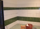 Koupelny - Tůma