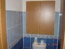 Šesták - koupelna,wc