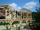 Nová Pláň - přístavba bytová jednotka