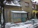 Vančurova veranda