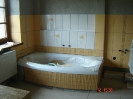 Koupelna - Valšov